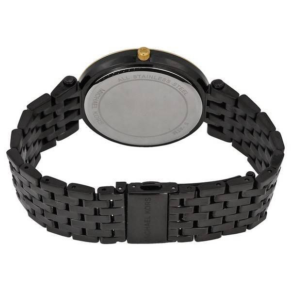 Часы Michael Kors MK3322 Часы Adriatica A1194.1251CH