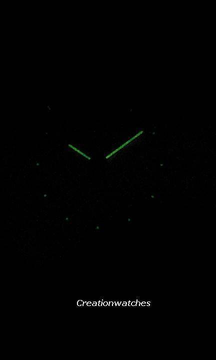 Michael Kors Chronograph Crystal MK5165 Women's Watch - Click Image to Close