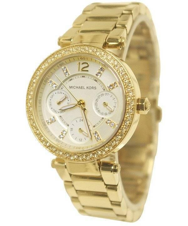 Купить женские часы michael kors в алматы