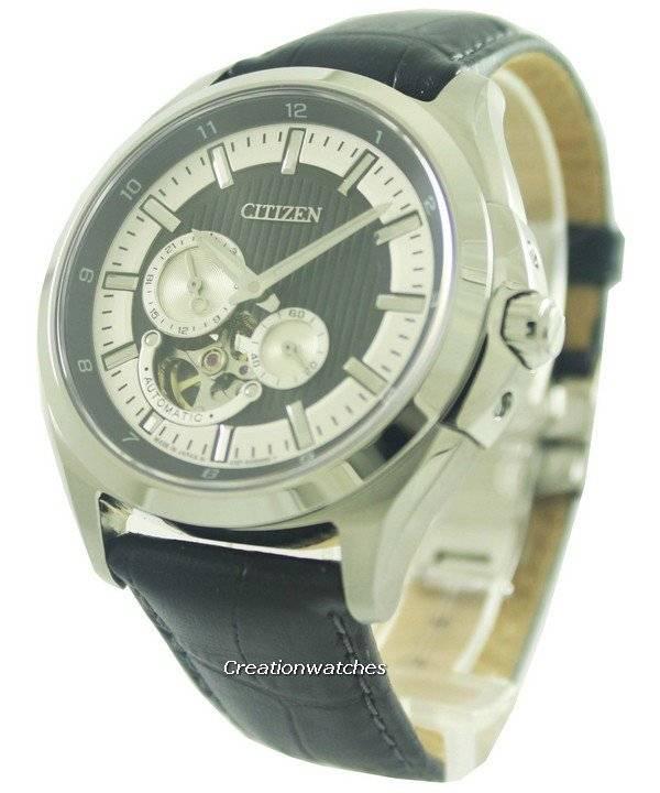 Quelle montre pour un cadeau de Noël bugdet 200€ NP1000-04E_LRG