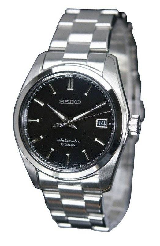 mechanical automatic sarb033 men s watch seiko mechanical automatic sarb033 men s watch