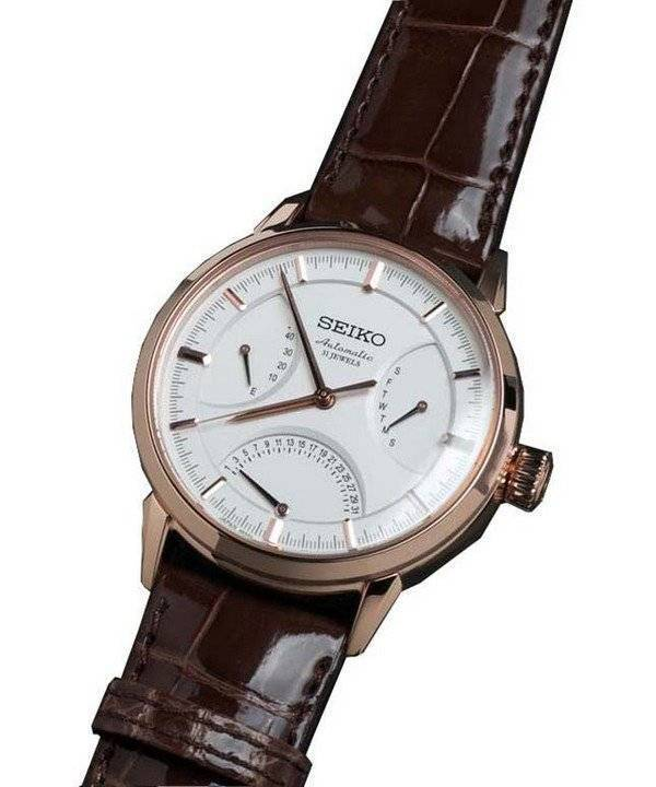 oulm japan item watch watches mens time movement leather wrist big zone quartz casual face band