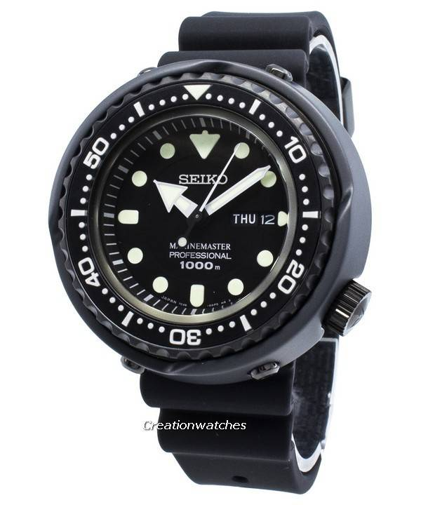 watch sharm limits titanium el sheikh ii shop watches diving products aqualand citizen dive beyond