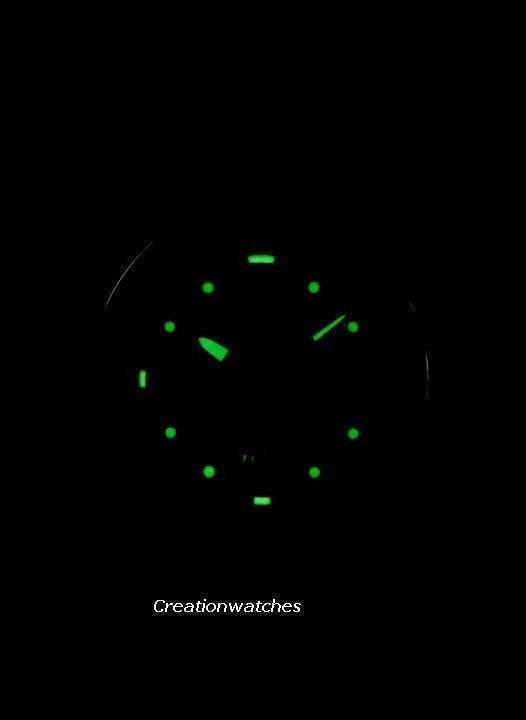 Seiko The Great Blue Quartz SGE487 SGE487P1 SGE487P Men's Watch - Click Image to Close