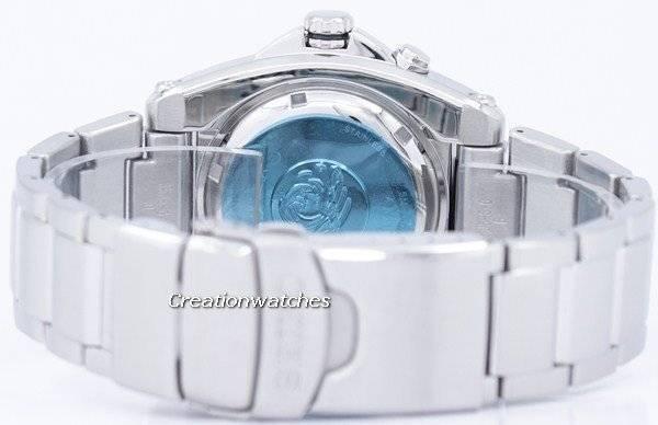 Seiko Prospex Kinetic Diver's 200M SKA761 SKA761P1 SKA761P Men's Watch - Click Image to Close