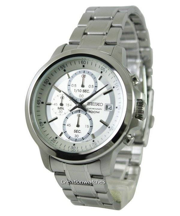 http://www.creationwatches.com/products/images/large/SKS441P1_LRG.jpg