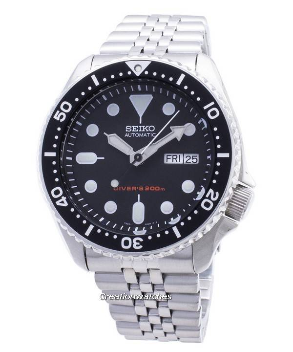 Seiko Watches For Men 2016