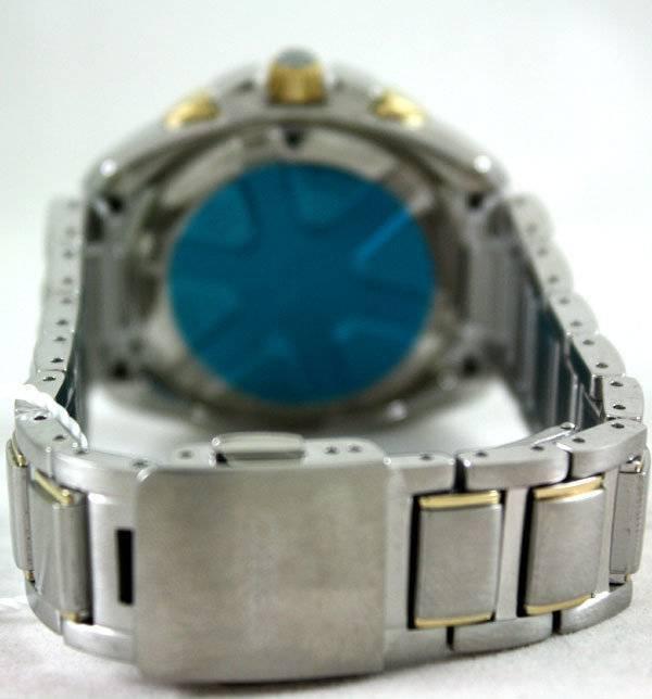 dameure seiko watches
