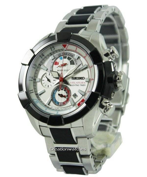 boys watches for tctm buy brand best timer online prices pr india at in watch original