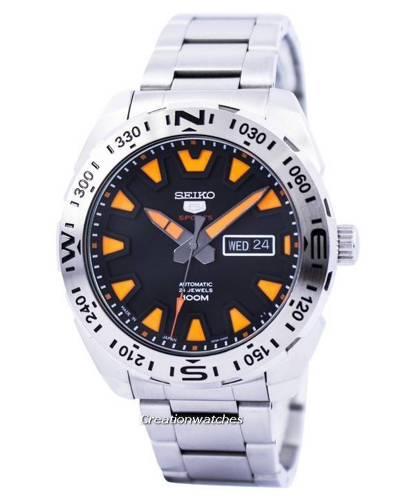 Buy seiko deals for only s 221 5 instead of s 232 - Made in sport vitrolles ...