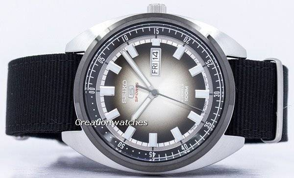 watch automatic shop seiko watches japan en sports