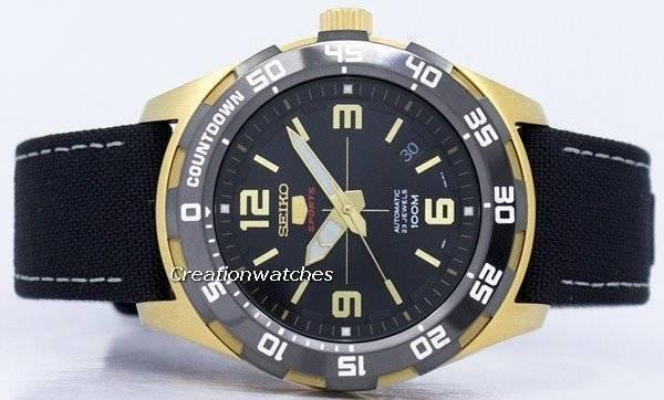 Часы Seiko SRPB86K1 Часы Orient EM6Q00DL