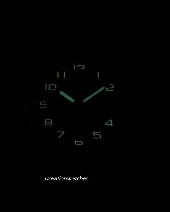 Seiko Chronograph Quartz SSB269 SSB269P1 SSB269P Men's Watch - Click Image to Close