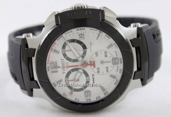 tissot t race chronograph t048 417 27 037 00 tissot t race chronograph t048 417 27 037 00 t0484172703700 men s watch