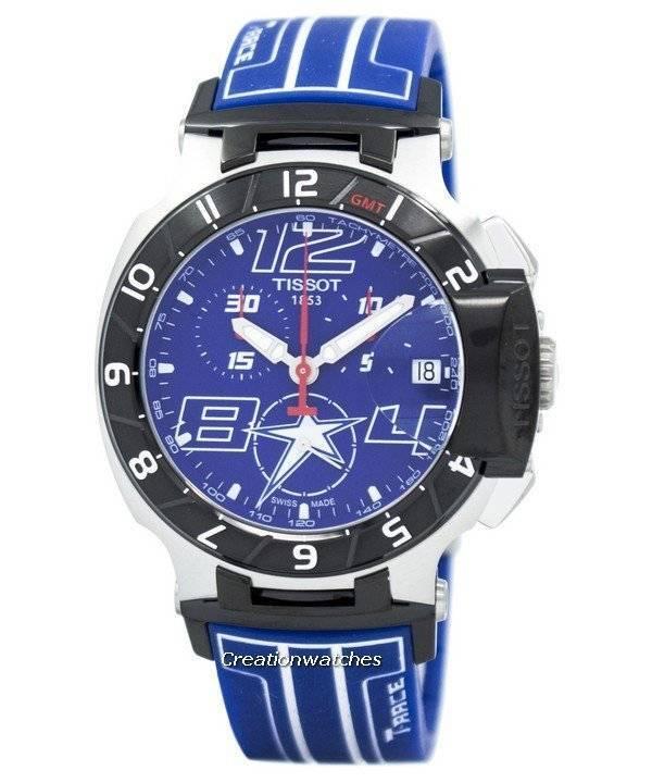 t race quartz chronograph t048 417 27 047 00 t0484172704700 men s tissot t race quartz chronograph t048 417 27 047 00 t0484172704700 men s watch