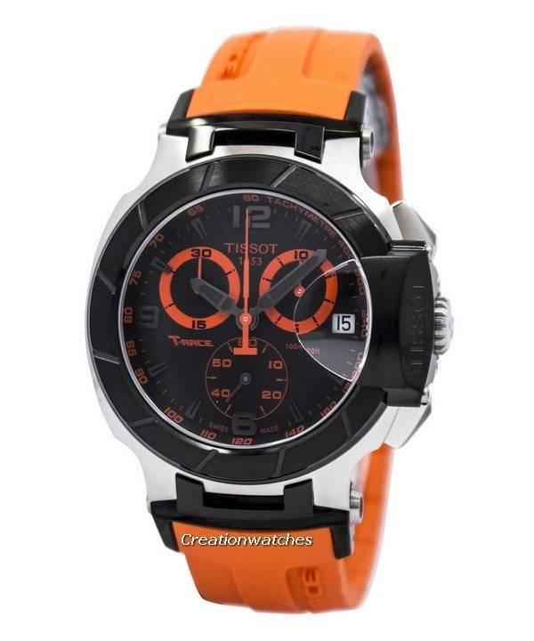 t race chronograph t048 417 27 057 04 t0484172705704 men s watch tissot t race chronograph t048 417 27 057 04 t0484172705704 men s watch