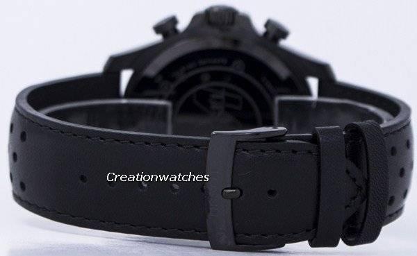 Tissot T-Sport V8 Chronograph Quartz T106.417.36.051.00 T1064173605100 Men's Watch - Click Image to Close