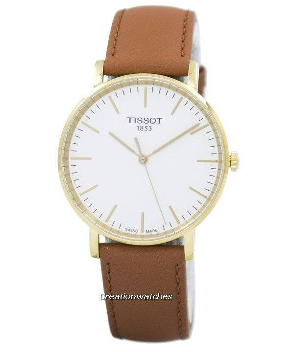 Tissot 1853 Sale 15 Deals from 768