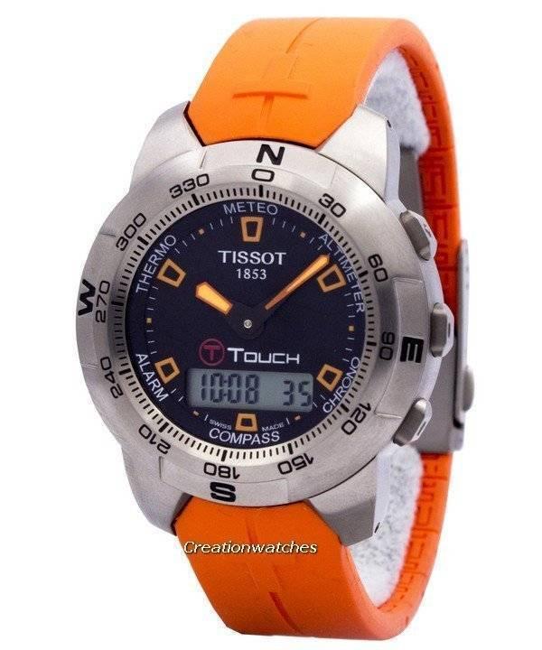 Швейцарские часы: Купить часы tissot в польше