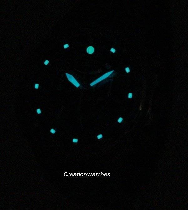 Refurbished Citizen Promaster Eco-Drive Chronograph Titanium AV0020-55H Men's Watch - Click Image to Close