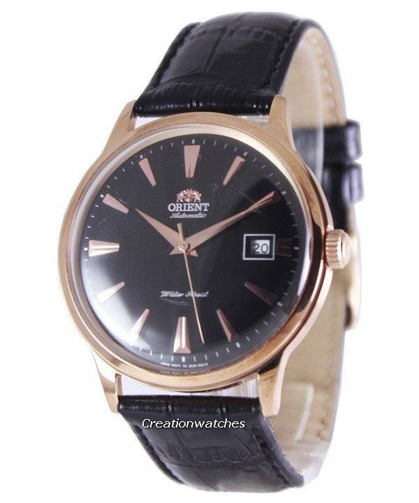 Refurbished Orient Classic Automatic ER24001B Men's Watch - Click Image to Close