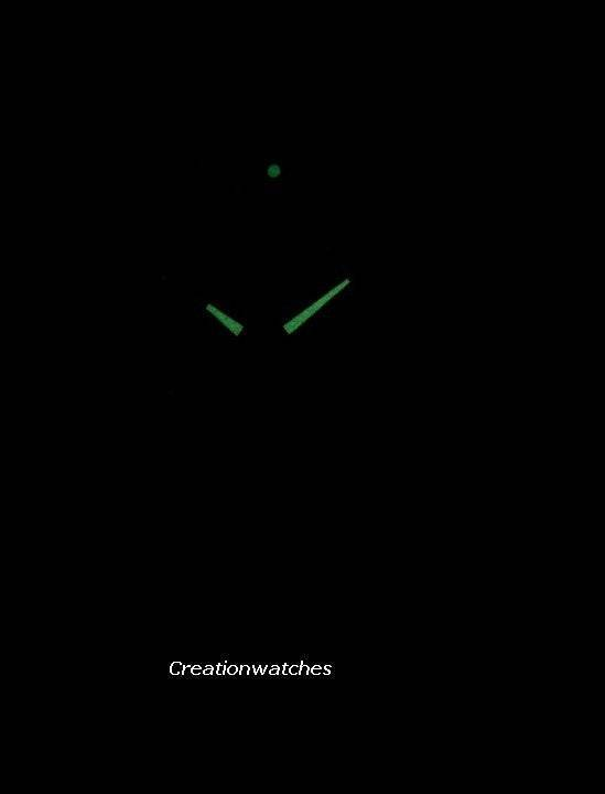 Victorinox Maverick Swiss Army Chronograph Tachymeter Quartz 241791 Men's Watch - Click Image to Close