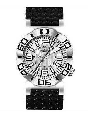 Jacques Lemans Palm Beach 1-1381I Men's Watch
