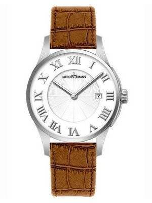 Jacques Lemans London 1-1535A Men's Watch