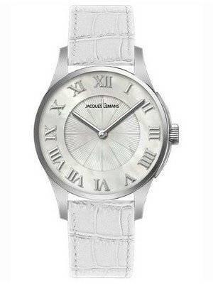 Jacques Lemans London 1-1536A Women's Watch