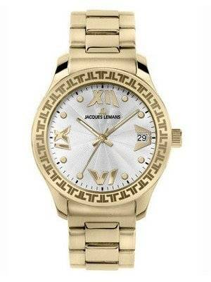 Jacques Lemans Rome 1-1578H Ladies Watch