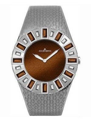 Jacques Lemans Vedette 1-1585K Ladies Watch