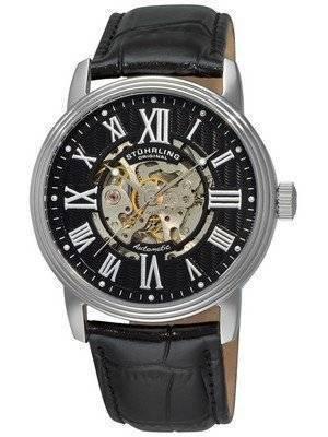 Stuhrling Original Delphi Venezia Automatic 1077.33151 Men's Watch