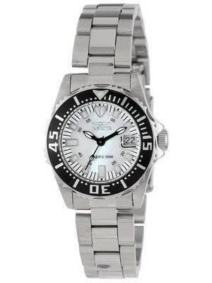 Invicta Pro Diver 200M 2958 Women's Watch