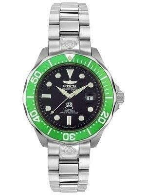 Invicta Pro Grand Diver Automatic 300M 3047 Men's Watch
