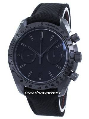 Omega Speedmaster Moonwatch Co-Axial Chronograph Automatic 311.92.44.51.01.005 Men's Watch