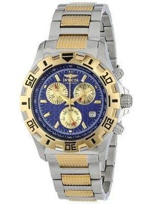 Invicta II Collection Chronograph 5699 Men's Watch