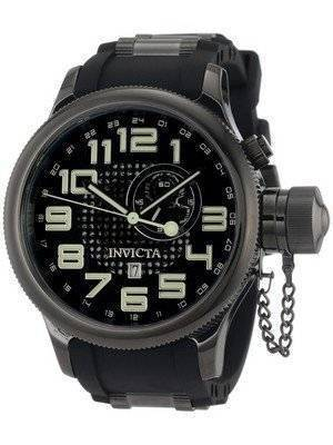 Invicta Russian Diver 5861 Men's Watch