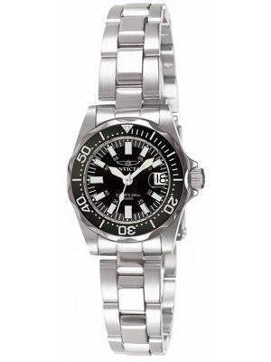 Invicta Signature Diver's 200M 7059 Women's Watch