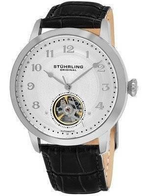 Stuhrling Original Perennial Automatic 781.01 Men's Watch