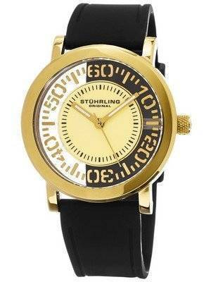 Stuhrling Original Winchester Quartz 830.02 Men's Watch