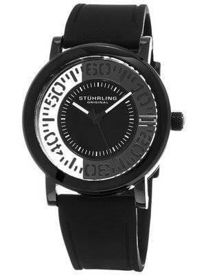 Stuhrling Original Winchester Quartz 830.03 Men's Watch