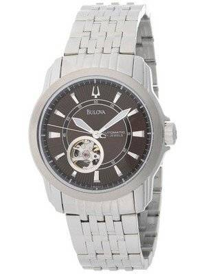 Bulova BVA Automatic Self-Winding 96A101