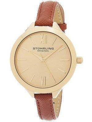 Stuhrling Original Vogue Quartz 975.03 Women's Watch
