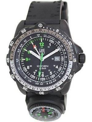 Luminox Land Recon Nav Spc Series 200M A8832MI Men's Watch