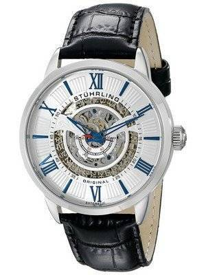 Stuhrling Original Delphi Automatic 696.01 Men's Watch