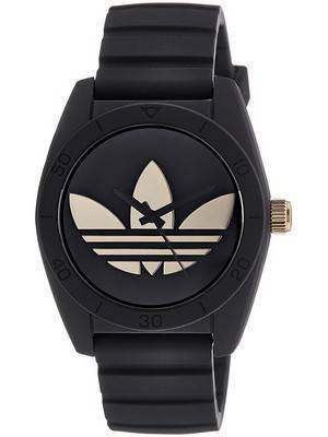 Adidas Santiago Quartz ADH2912 Unisex Watch