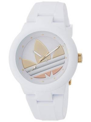 Adidas Aberdeen Quartz ADH9083 Women's Watch