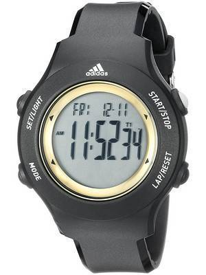 Adidas Sprung Digital Quartz ADP3212 Unisex Watch