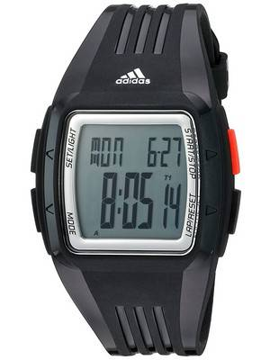 Adidas Duramo Digital Quartz ADP3235 Watch