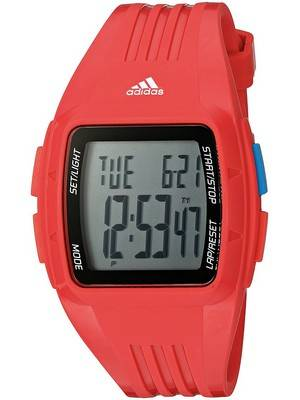 Adidas Duramo Quartz Digital ADP3238 Watch